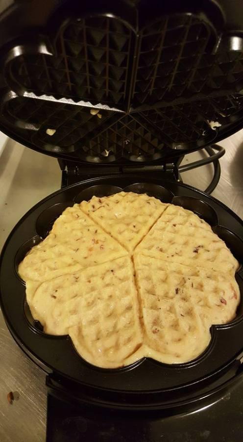 apple-pie-waffles-012