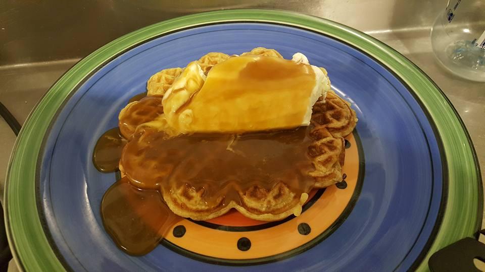 apple-pie-waffles-014