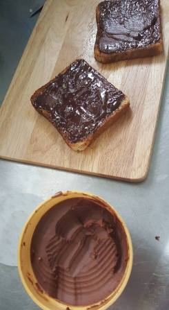 lrc-chocolate-butter-on-toast