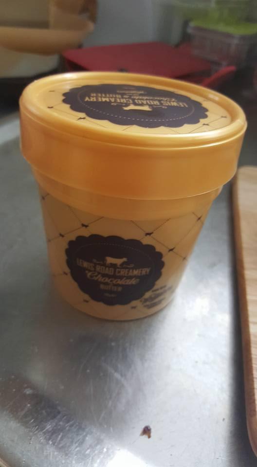 lrc-golden-pot