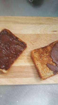 lrc-on-toast