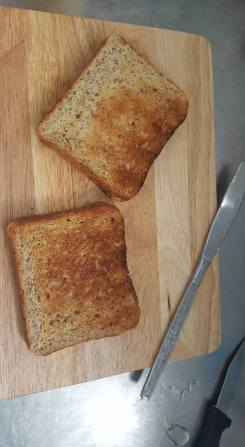 lrc-twice-toasted-vogels