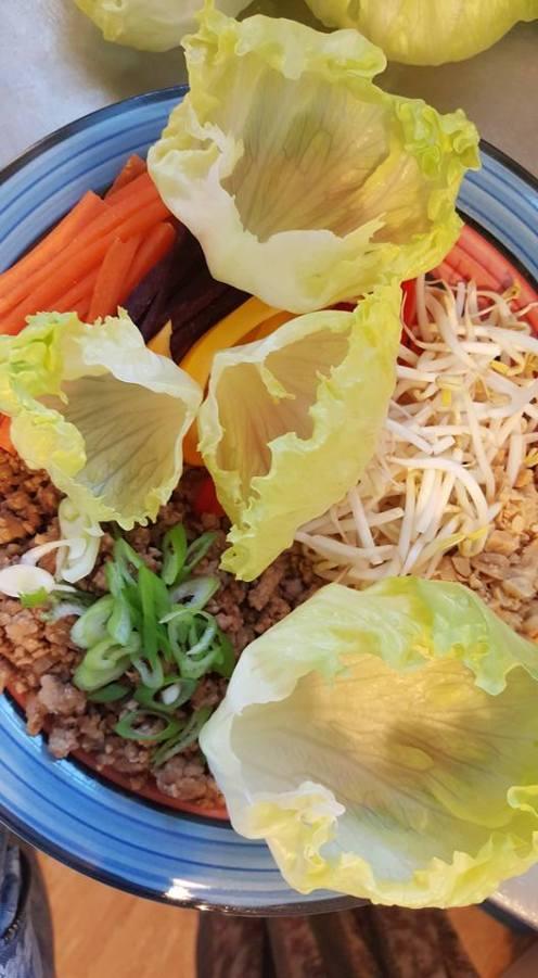 san-choy-bau-with-lettuce